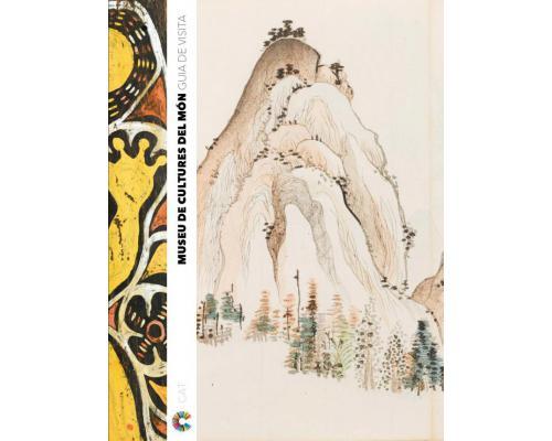 Llibre Museu de cultures del món