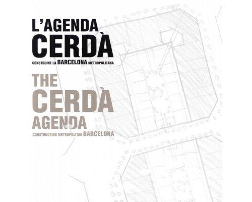 L'agenda Cerdà