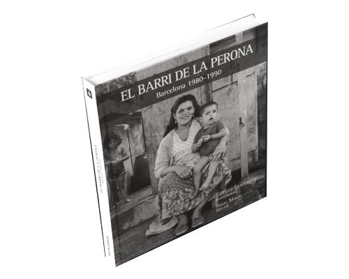 El barri de la Perona