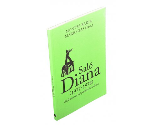 Saló Diana (1977 – 1978)