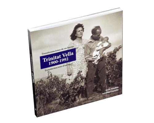 Trinitat Vella 1900 - 1992