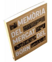 Memòria del mercat del Born