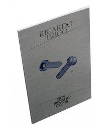 RICARDO TRIGO