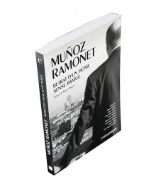 Muñoz Ramonet
