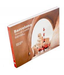 Barcelona Terra de Castells