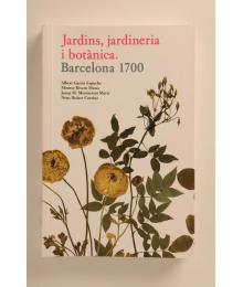 Jardins, jardineria i botànica