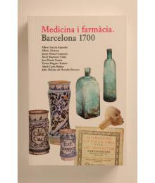 Medicina i farmàcia