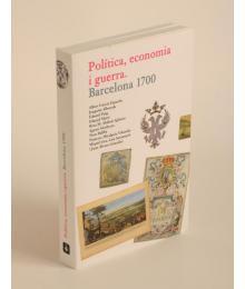 Política, economia i guerra
