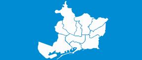Districtes logo