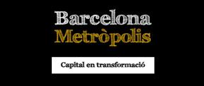 Metropolisicona