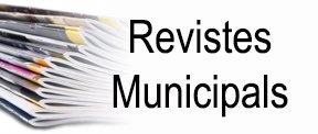 Revistes Municipals3