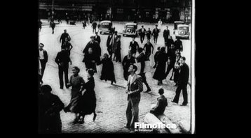 'Topografia de la destrucció' Els bombardeigs de Barcelona durant la Guerra Civil (1936-1939)