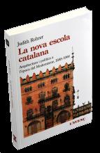 portada Nova escola catalana