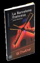 portada francesa