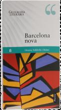 Barcelonanovaportada