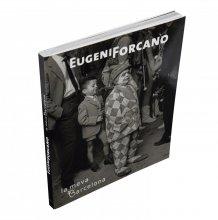 Coberta 'Eugeni Forcano. La meva Barcelona'