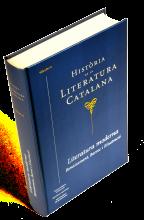 portada historia literatura