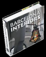 portada Barcelona interiors