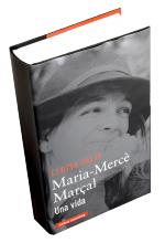 portada Maria Mercè Marçal