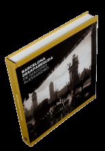 portada Barcelona desapareguda