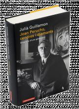 Portada Joan Perucho