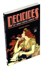 Decidides