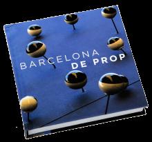 portada Barcelona a prop