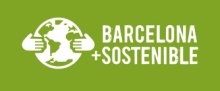 Revista Barcelona Sostenible