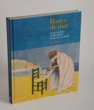Imatge de la coberta del llibre 'Banys de mar'