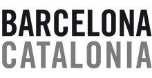 Revista Barcelona Catalonia