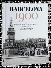 Portada 1900