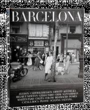 PortadaBarcelona