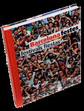 portada Festes