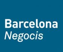 Revista Barcelona Negocis