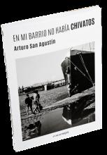 portada Barcelona chivato