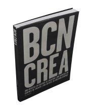Coberta 'BCN Crea'