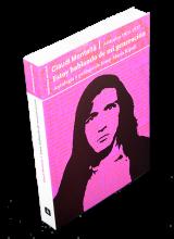 Imatge de la coberta del llibre 'Estoy hablando de mi generación'