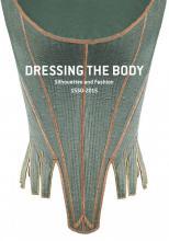 Coberta del llibre Dressig body