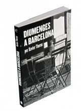 Diumenges a Barcelona