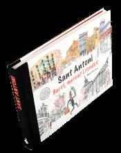 Coberta Sant Antoni