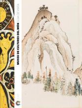 Coberta del llibre Museu de cultures del món