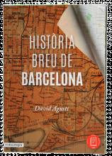 HistbreuBarcelona