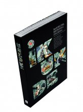 Imatge de la coberta del llibre 'Ikunde. Barcelona, metròpoli colonial'