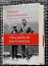 PortadaJoanCoromines
