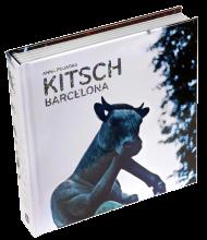 portada Kistch