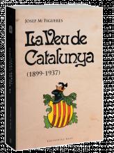 portada la Veu de Catalunya