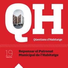 Revista QH