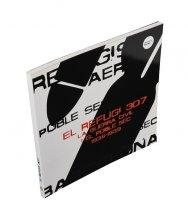 Coberta 'El Refugi 307. La Guerra Civil i el Poble Sec 1936-1939'
