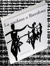 Portada Sardana