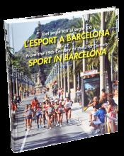 portada sport barcelona